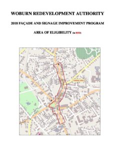 Program Eligibility Area Map - City of Woburn on scholarship programs, business programs, certificate programs, farm bill programs, technology programs, medical programs, software programs, family programs, accounting programs, security programs, housing programs, school programs, online programs,