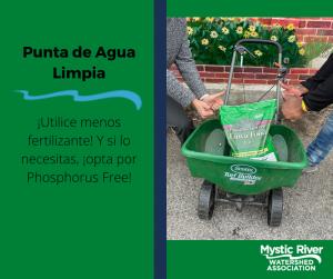 fertilizer image, spanish